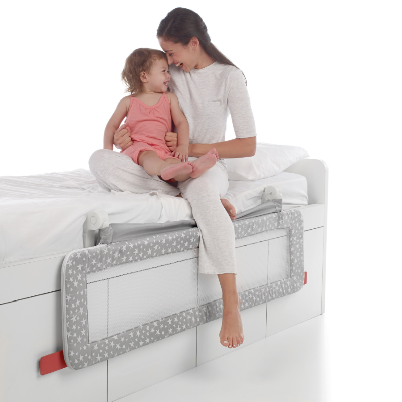 BED-RALIS--SPONDINA-BARRIERA-LETTO-